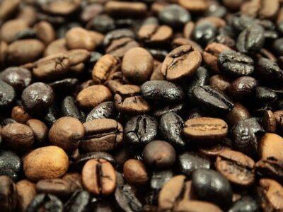 コーヒー好きのブログ